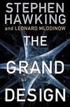 The Grand Design-Leonard Mlodinow, Stephen W. Hawking