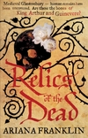 Relics of the Dead-Ariana Franklin