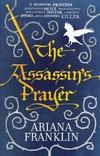 Assassin's Prayer-Ariana Franklin