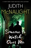 Someone to Watch over Me-Judith McNaught