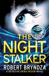 Night Stalker-Robert Bryndza