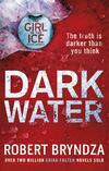 Dark Water-Robert Bryndza