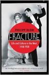 Fracture-Philipp Blom