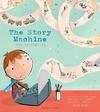 Story Machine-Tom McLaughlin