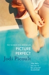 Picture Perfect-Jodi Picoult