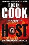 Host-Robin Cook