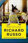 Everybody's Fool-Richard Russo