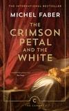 Crimson Petal And The White-Michel Faber