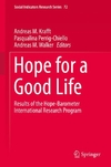 Hope for a Good Life-