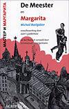 De Meester en Margarita-Michail Boelgakov