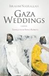 Gaza Weddings-Ibrahim Nasrallah