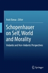 Schopenhauer on Self, World and Morality-