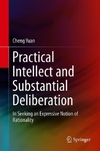 Practical Intellect and Substantial Deliberation-Cheng Yuan