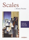 Scales-