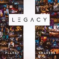 Legacy-Planetshakers-CD