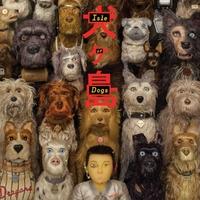 Isle Of Dogs-Original Soundtrack-LP