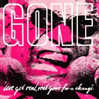 Let's Get Real Real-Gone-LP