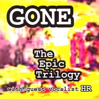 Epic-Gone-CD