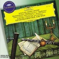 Wind Concertos-Alfred Prinz, Diet Zeman, Trippwerner-CD