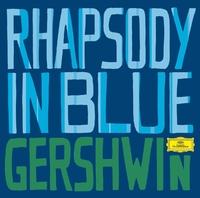 Rhapsody In Blue--CD