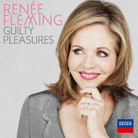 Guilty Pleasures-Renee Fleming-CD