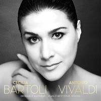 Antonio Vivaldi-Cecilia Bartoli-LP