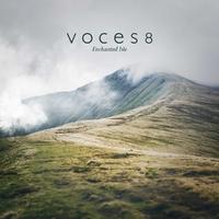 Enchanted Isle-Voces8-CD