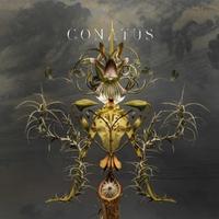 Conatus-Joep Beving-CD