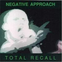 Total Recall-Negative Approach-CD