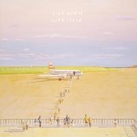 Lifestyle-Silkworm-LP