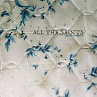 Fire On Corridor X-All The Saints-LP