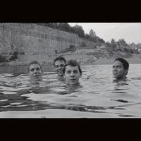 Spiderland (Deluxe)-Slint-LP