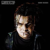 King Buzzo-Melvins-LP
