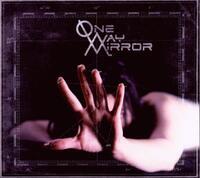 One Way Mirror-One Way Mirror-CD
