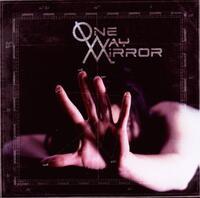 One-Way Mirror-One Way Mirror-CD