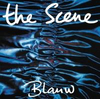 Blauw-The Scene-CD