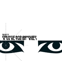 The Best Of-Siouxsie & The Banshees-CD