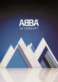 In Concert-DVD