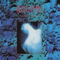 Mind: The Perpetual..-Skinny Puppy-LP
