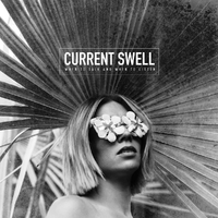 When To Talk And When..-Current Swell-LP