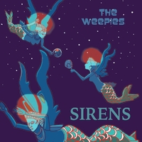 Sirens-Weepies-LP