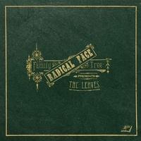 Family Tree: The Leaves-Radical Face-CD