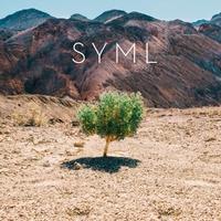 In My Body -Coloured/LTD--Syml-LP