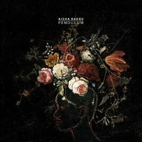 Pendulum-Aisha Badru-LP