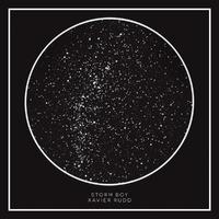Storm Boy -HQ/Gatefold--Xavier Rudd-LP