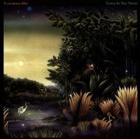 Tango In The Night-Fleetwood Mac-LP