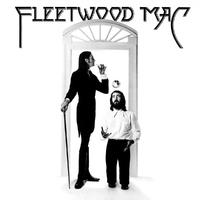 Fleetwood Mac (Expanded)-Fleetwood Mac-CD