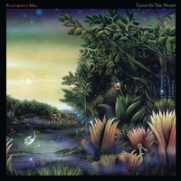 Tango In The Night (Expanded)-Fleetwood Mac-CD