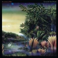 Tango In The Night-Fleetwood Mac-CD