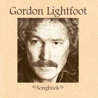 Songbook-Gordon Lightfoot-CD